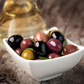 photodune-4377850-olive-s