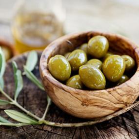 photodune-5415634-olives-xs