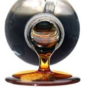 Aged Pure Maple Balsamic