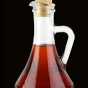 sherryvinegar