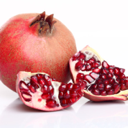 photodune-2443116-pomegranate-xs