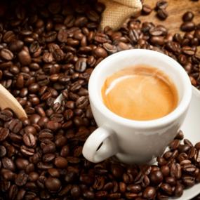 Dark Espresso Balsamic Vinegar
