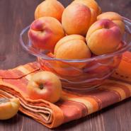 photodune-4075038-apricots-xs