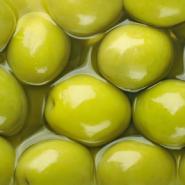 photodune-484946-green-olives-xs