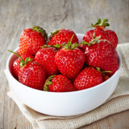 photodune-5105879-strawberries-xs
