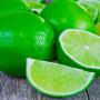 photodune-5140230-limes-xs