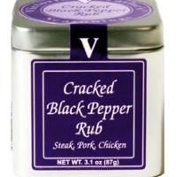 crackedblackpepperrub