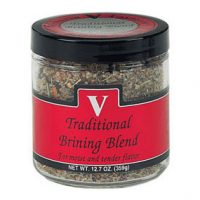 traditional brining blend