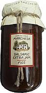 fig-balsamic-jam-811oz-180px-190px