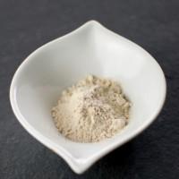 creamy-basil-sauce