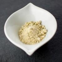 creamy-garlic-sauce-