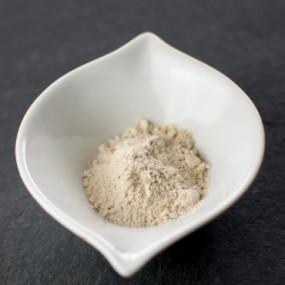 creamy-mushroom-sauce