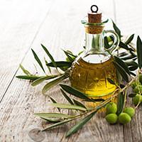 Premium Extra Virgin Olive Oils
